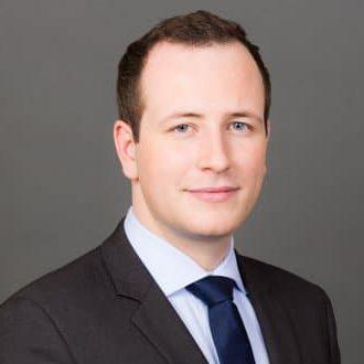 Gaël Collin